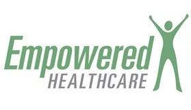 empoweredhc