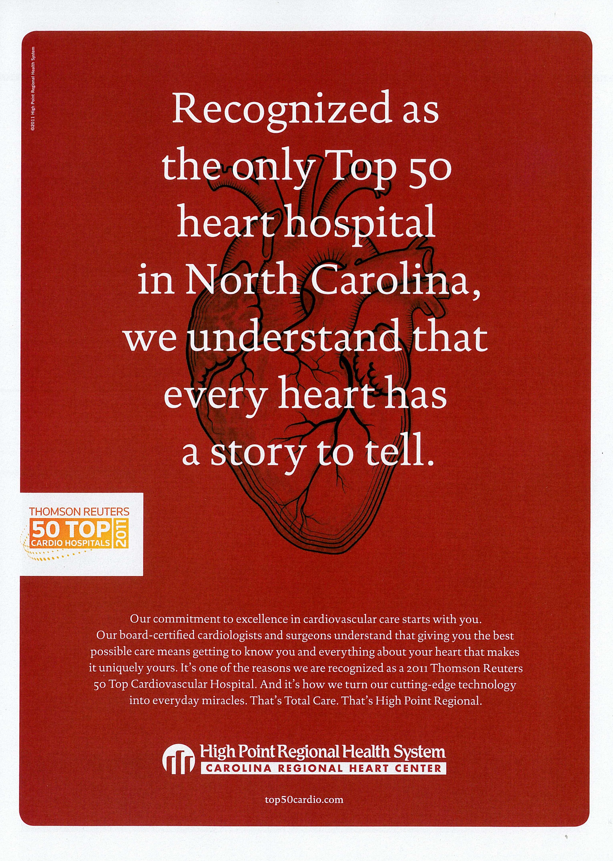 Cardiology Center Of Acadiana, Inc., Lafayette, LA 70508 ...  Cardiology Ads
