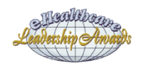 2011 eHealthcare Leadership Awards