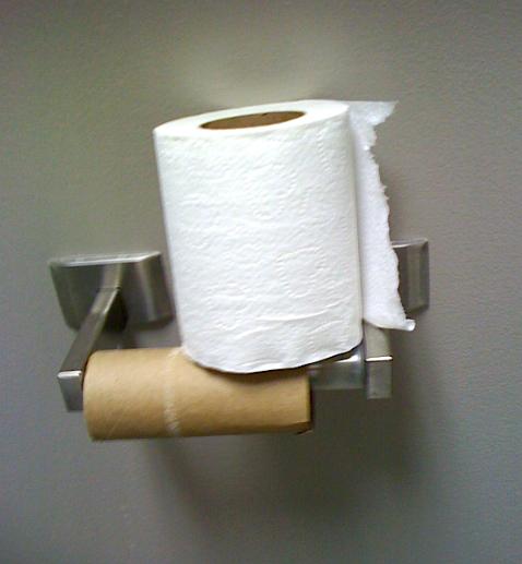 toilet-paper-cropped.jpg