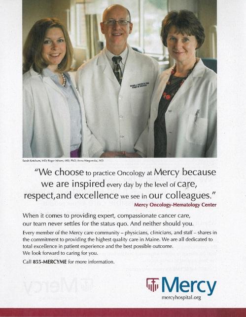 Mercy ad 4