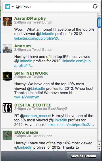 Screen shot 2013-02-08 at 2.50.12 PM