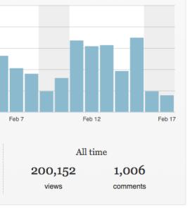 Screen Shot 2013-02-17 at 5.13.39 PM