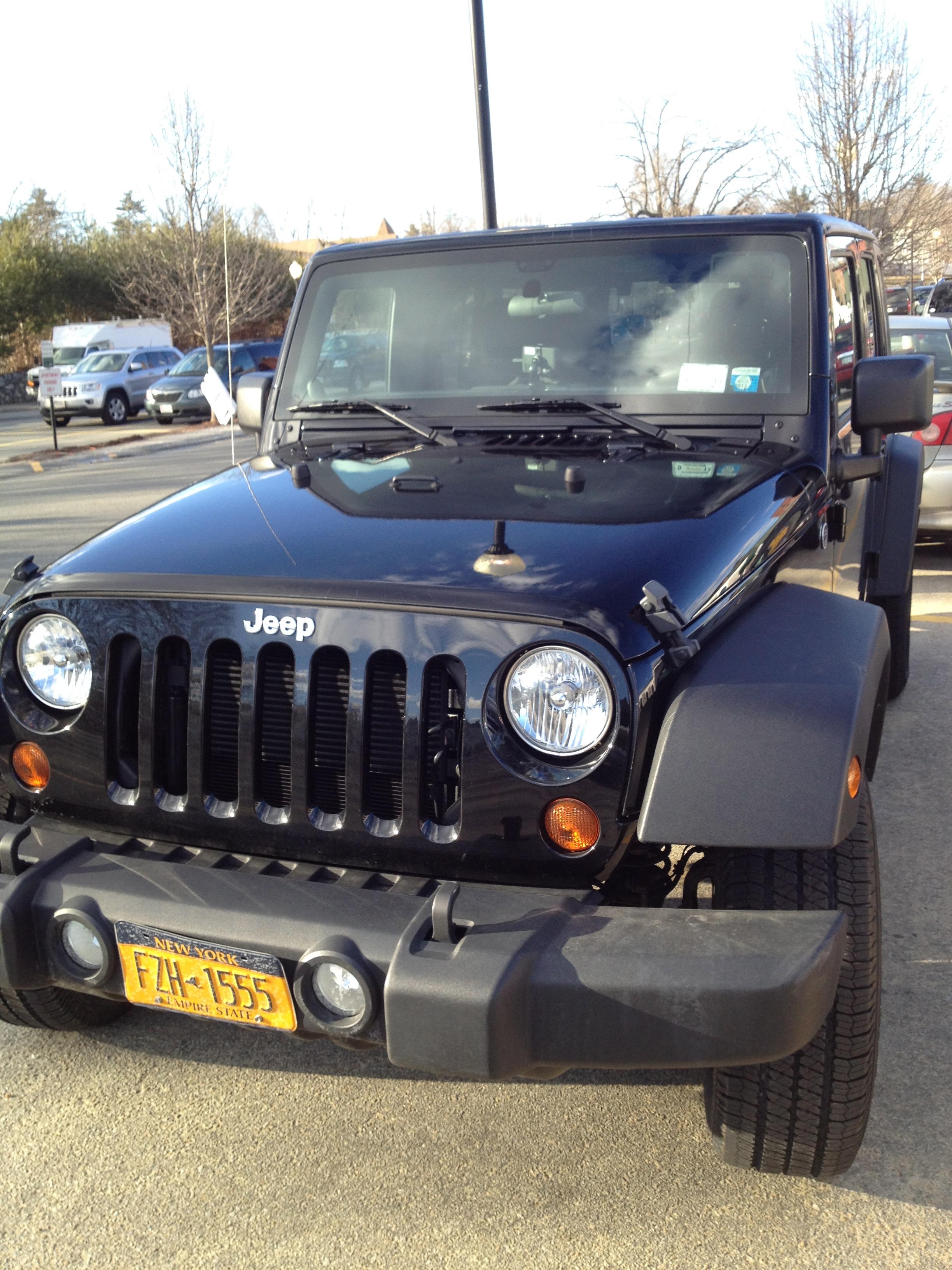 Payless Car Rental Boston Logan Intl Airport MA BOS