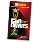 SIAA_Awards_11th_Annual_Ad_Awards_Brochure_Cover_tilt_535wx583h-301657_535x572