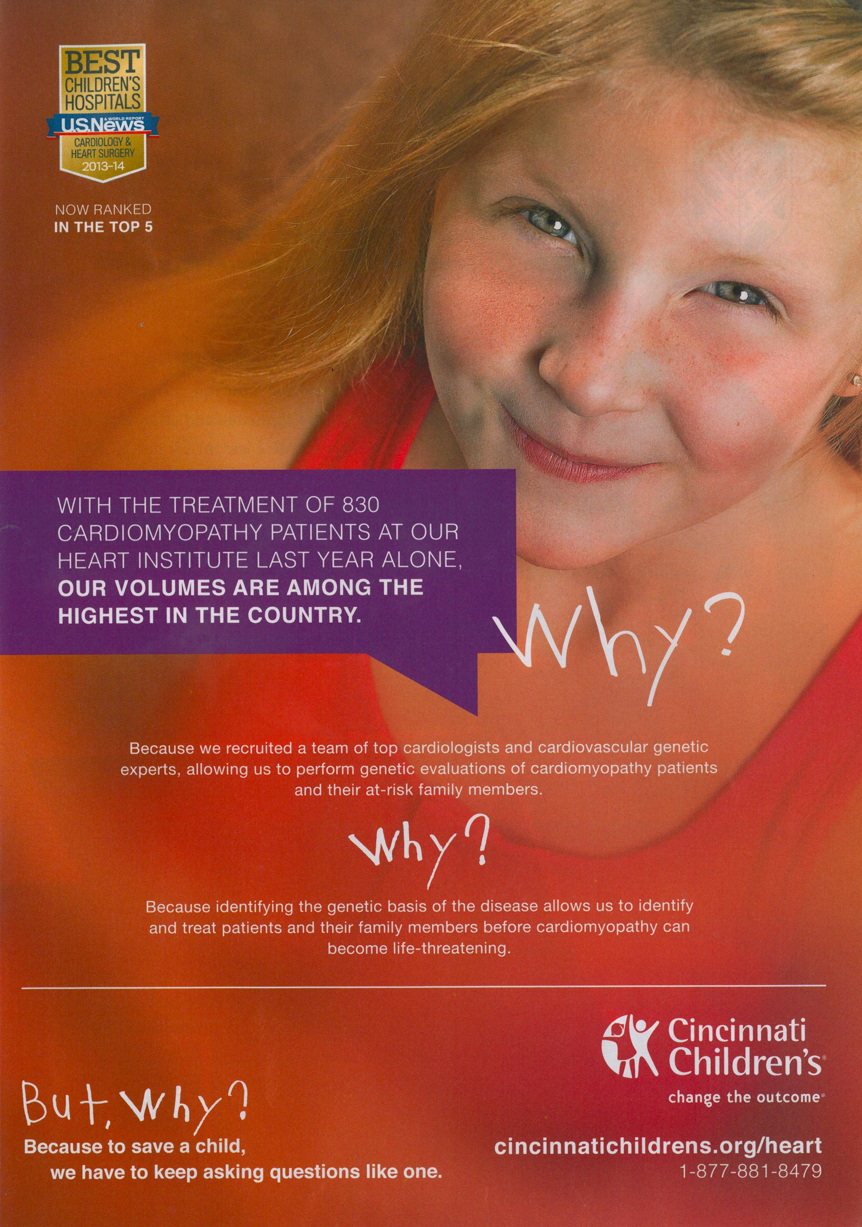 Cincinnati classifieds for personals Cincinnati Classifieds - Search Craigslist for Cincinnati, OH Classified Ads