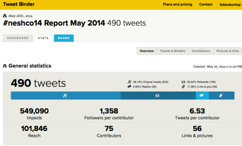 Screen Shot 2014-05-16 at 2.16.18 PM
