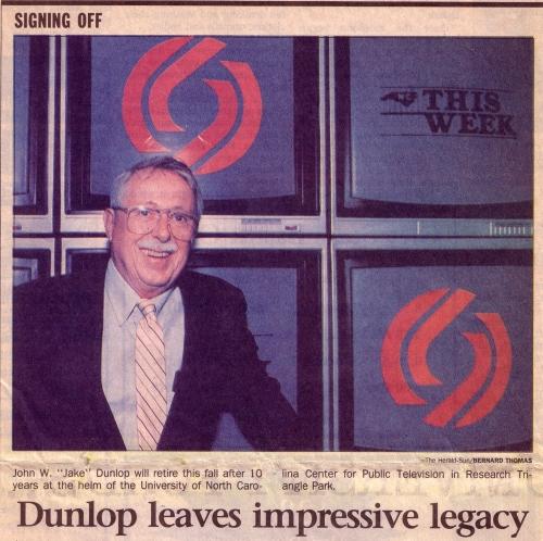 Herald Sun Dunlop Leaves (top)