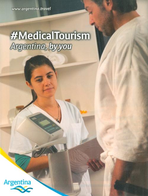 Argentina Medical Tourism