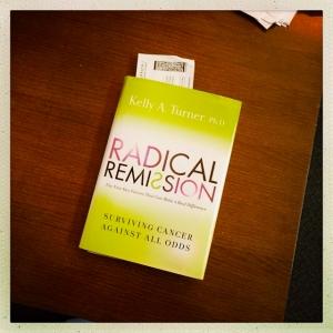 Radical_RemissionPhoto
