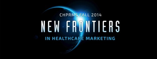 CHPRMS-Fall-2014-conference-web-banner-1024x388