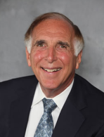 Frank Leone, NAOHP Founder