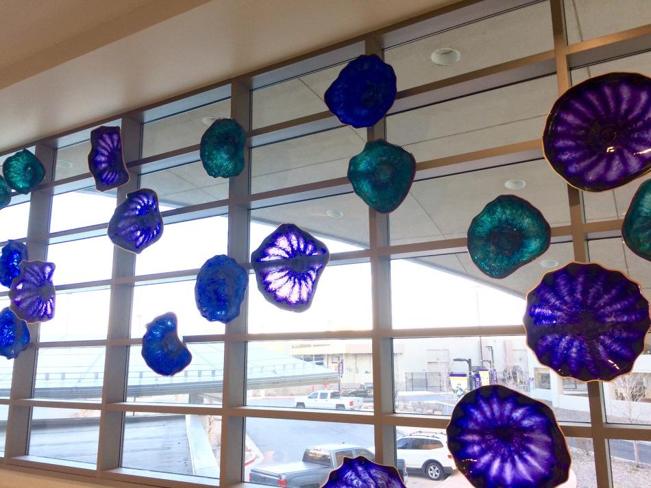 glasssculpture